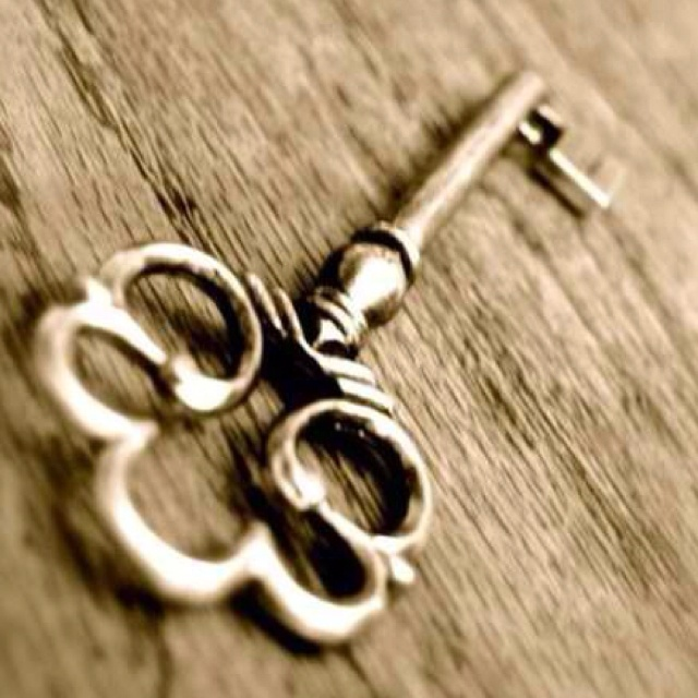 8dd82cf1604b4f90476a3463cfab7943--antique-keys-vintage-keys